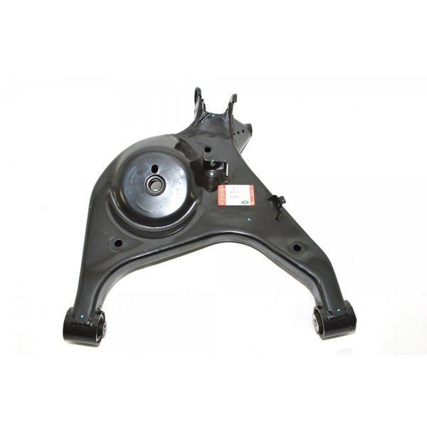 Lower Suspension Arm LH - LR023714
