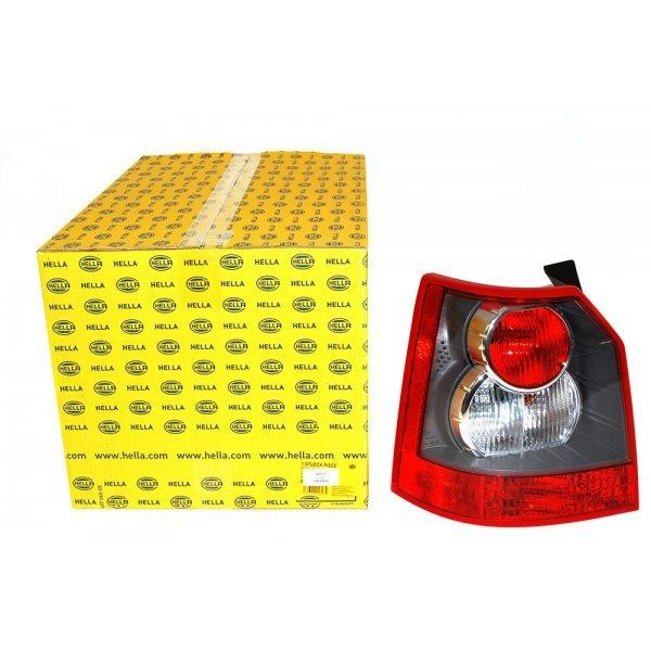 Rear Light Cluster - LR025607