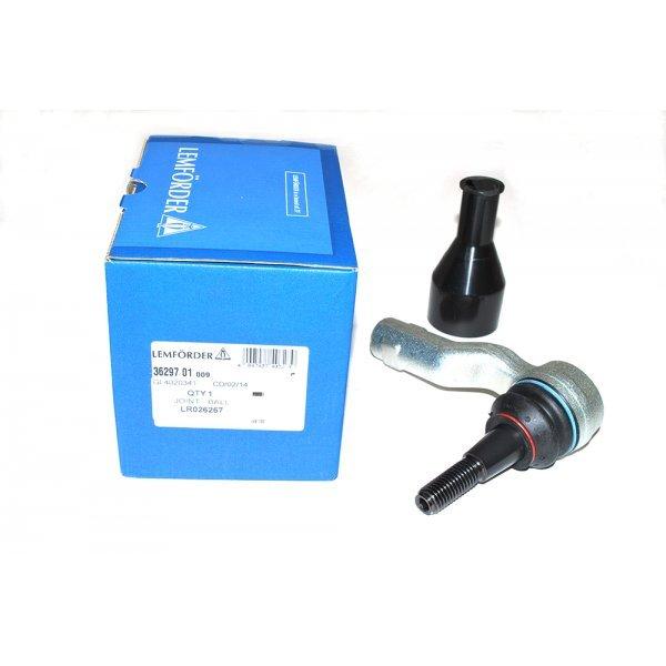 Joint - Ball - LR026267G
