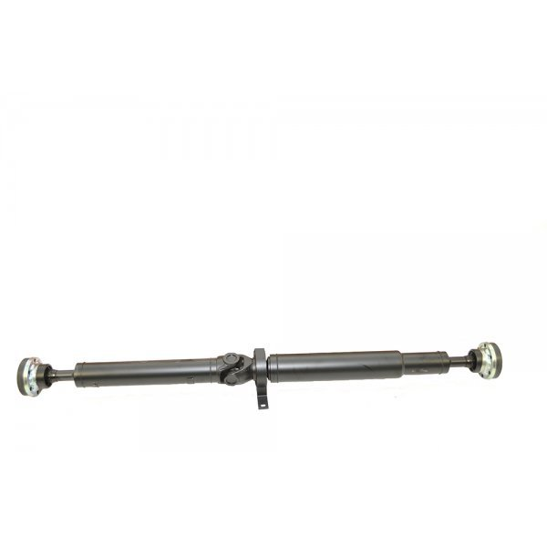 Rear Propshafts - LR030049