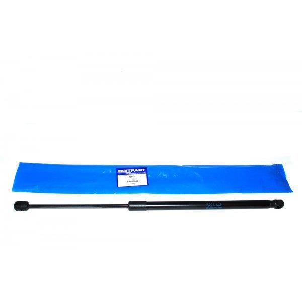 Tailgate Gas Strut - LR030618