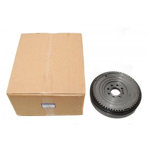 Flywheel - LR033026