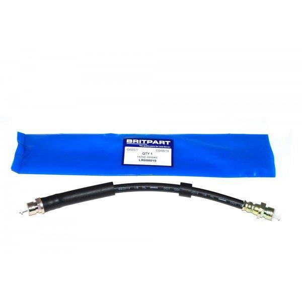 Hose - Brake - LR058010