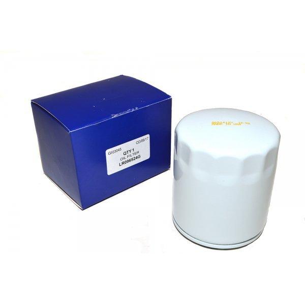Filter - LR096524G