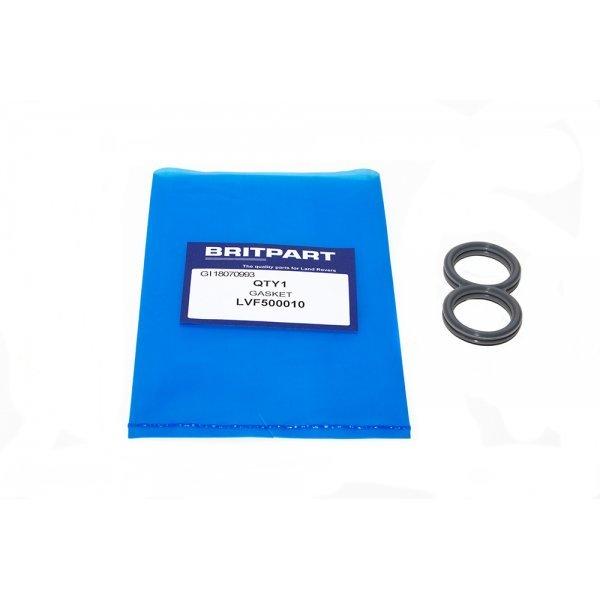 Filter Adapter Gasket - LVF500010