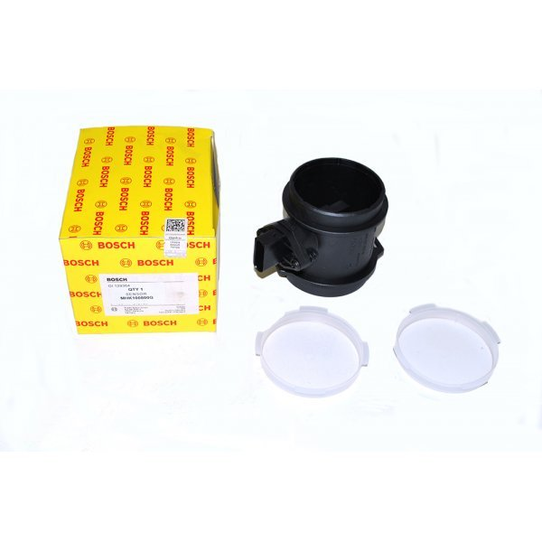 Air Flow Sensor - MHK100800G