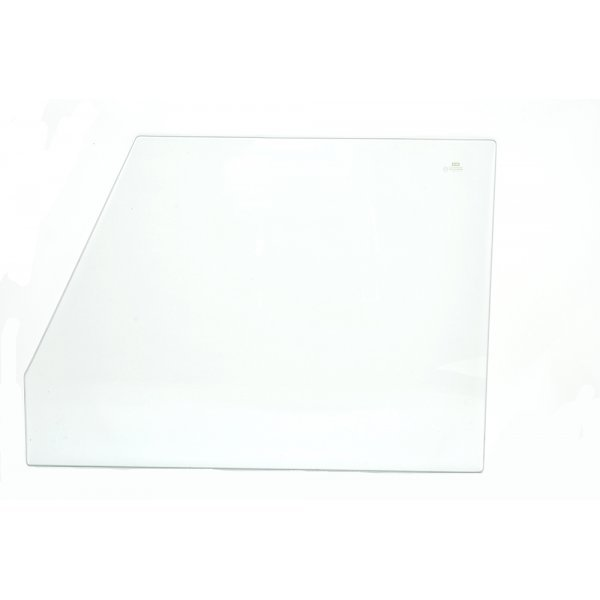 GLASS ASSY-FRONT DOOR - MTC7825