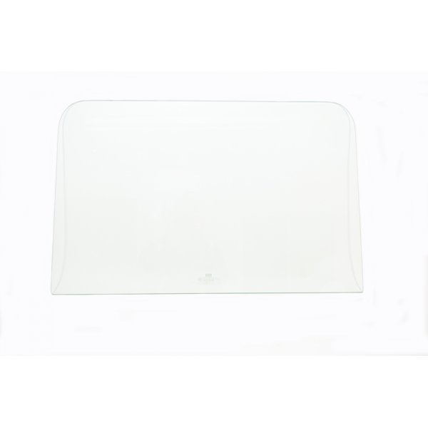 GLASS-REAR DOOR-UNHEATED - MWC4712