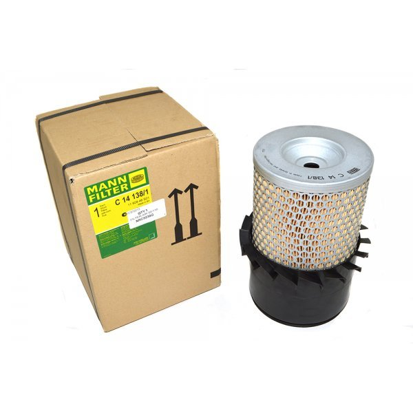 Air Filter Element - NRC9238G