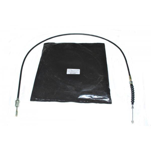 Kabel  - NTC2087