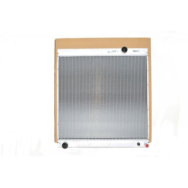 Radiator - PCC000850G