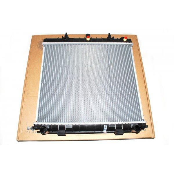 Radiator - PCC108460G