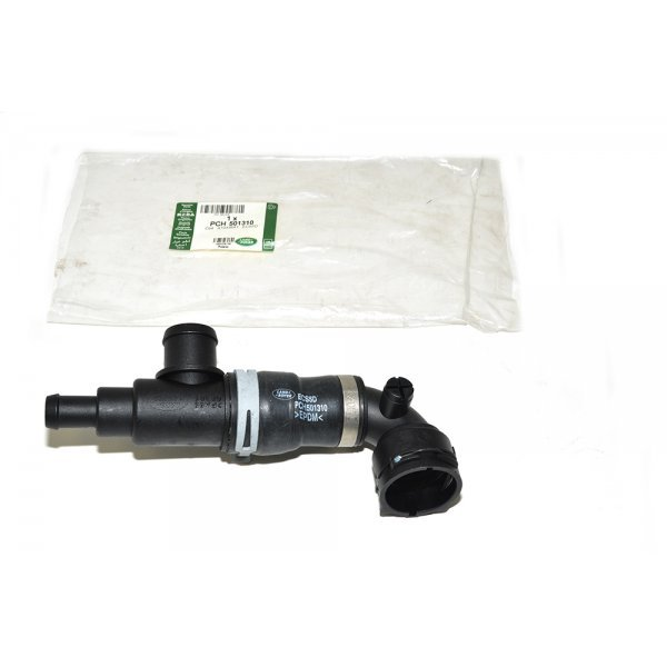 Hose - Radiator to Thermostat - PCH501310