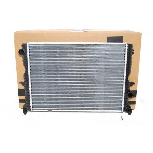 Radiator Assembly - PDK000080
