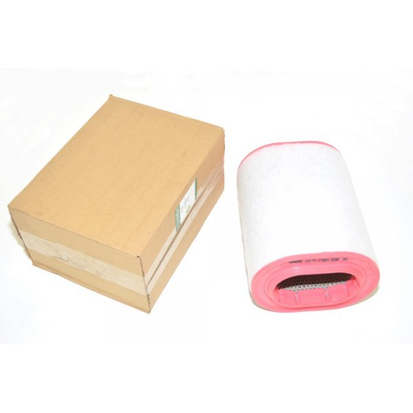 Air Filter Element - PHE000050G