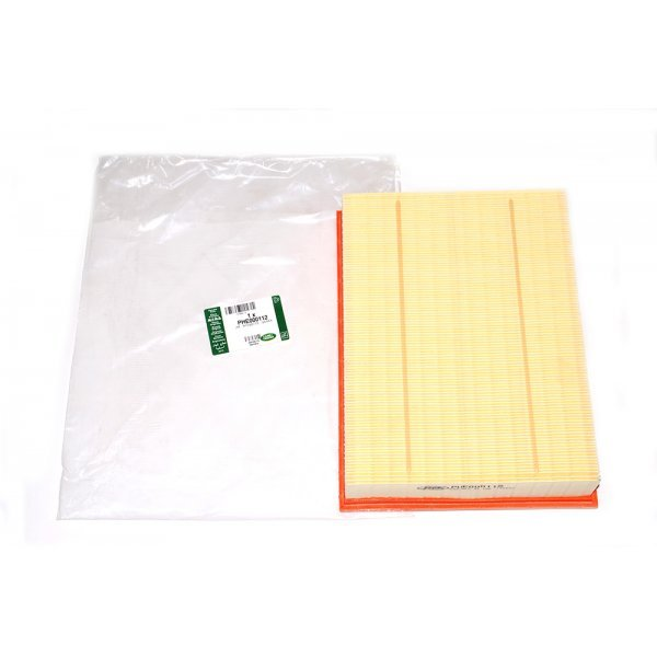 Air Filter Element - PHE000112G