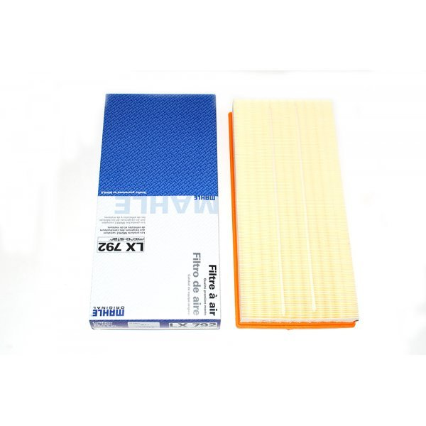 Air Filter Element - PHE500021M