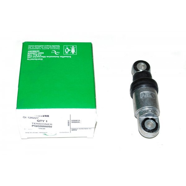 Lower Double Tensioner - PQG000050