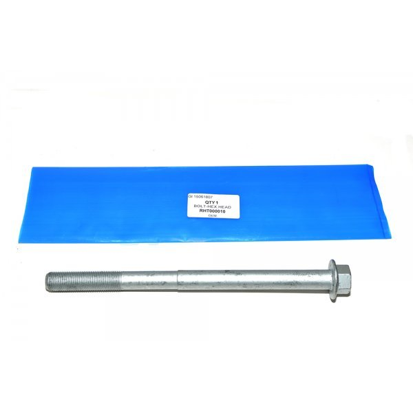 Centre Bolt - RHT000010