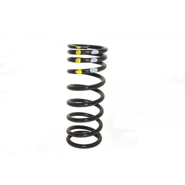 Rear Coil Spring - RKB000320