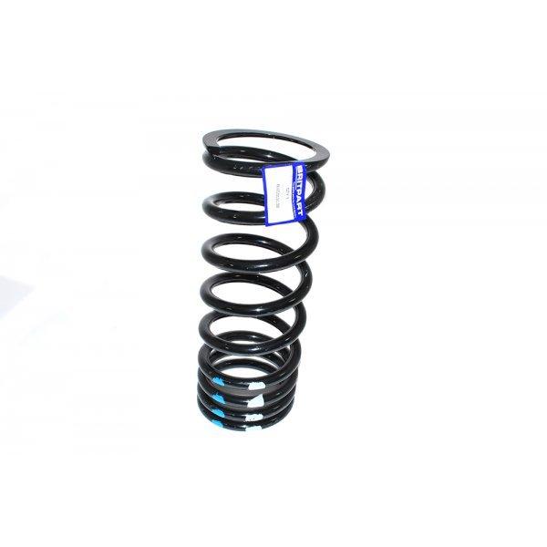 Rear Coil Spring - RKB000330