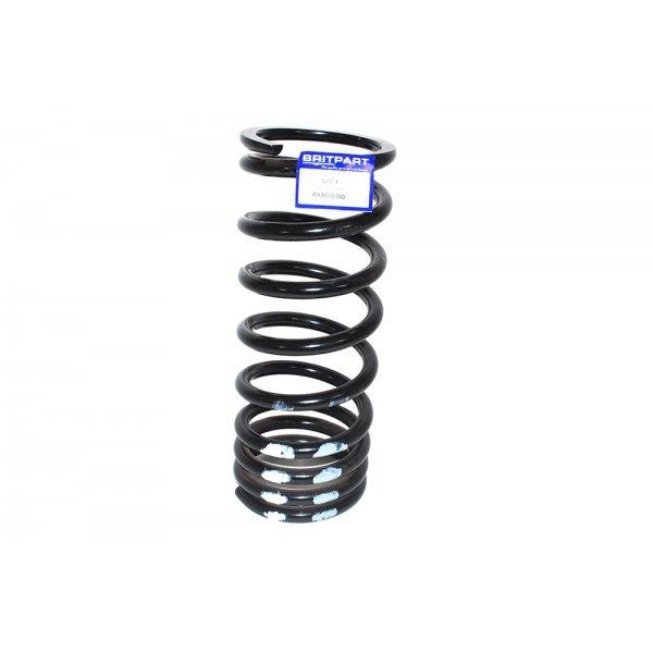 Rear Coil Spring - RKB000350