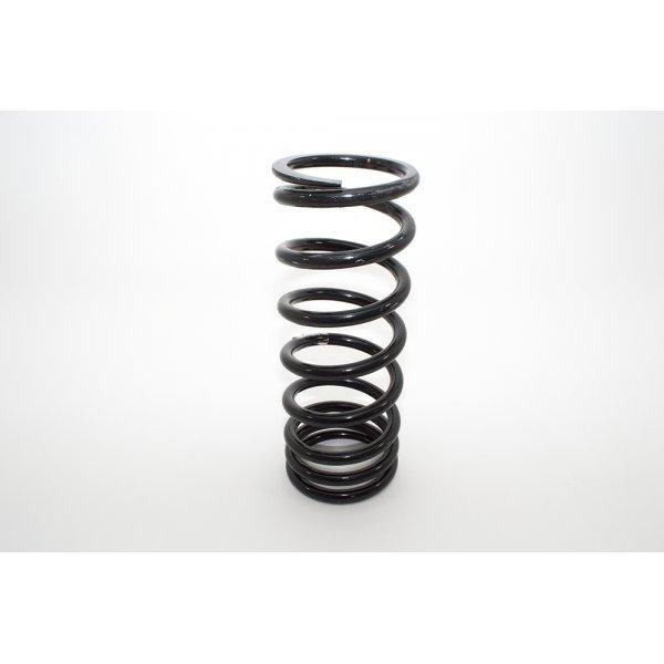 Rear Coil Spring - RKB000380