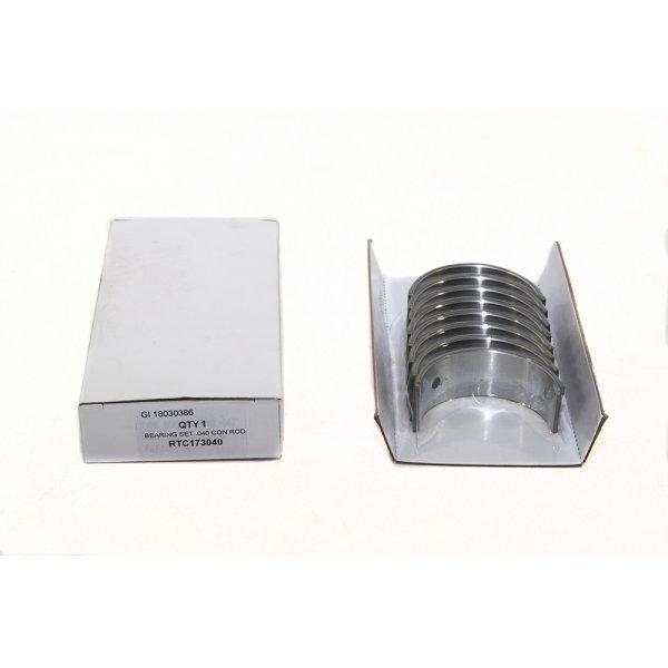 Conn Rod Crank Bearing Set - RTC173040