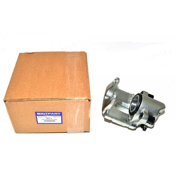 Caliper Assembly - SEB000290