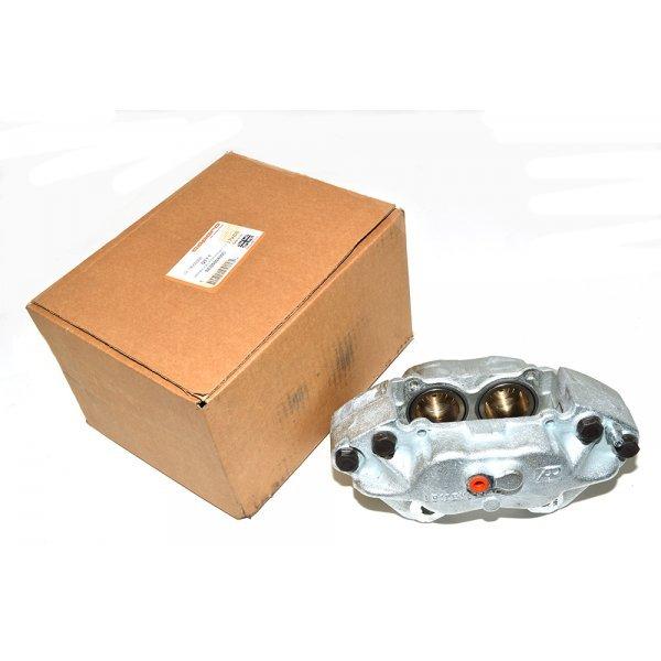 Caliper Assembly - SEB500450G