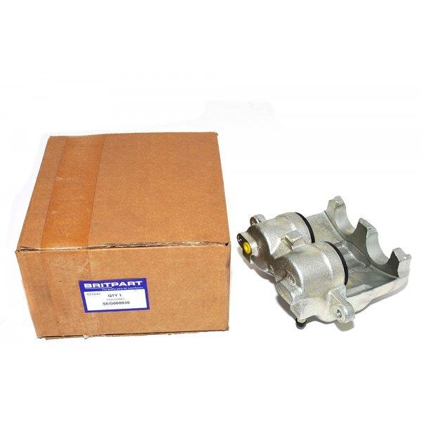 Caliper Assembly - SEG000030
