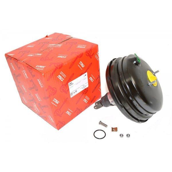 Brake Servo - SJG000090