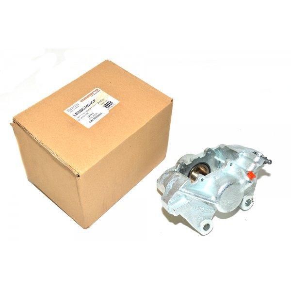 Caliper Assembly - SMC500240G