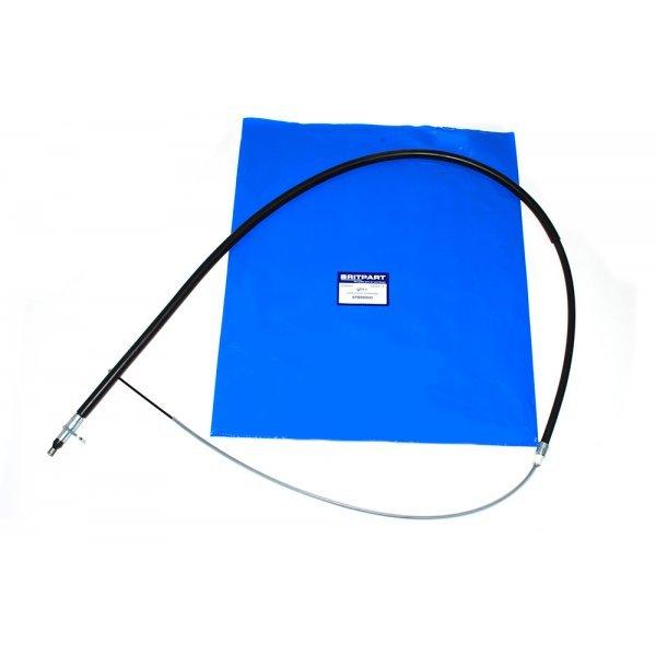 Handbrake Cable - SPB000043