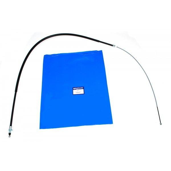 Handbrake Cable - SPB000053
