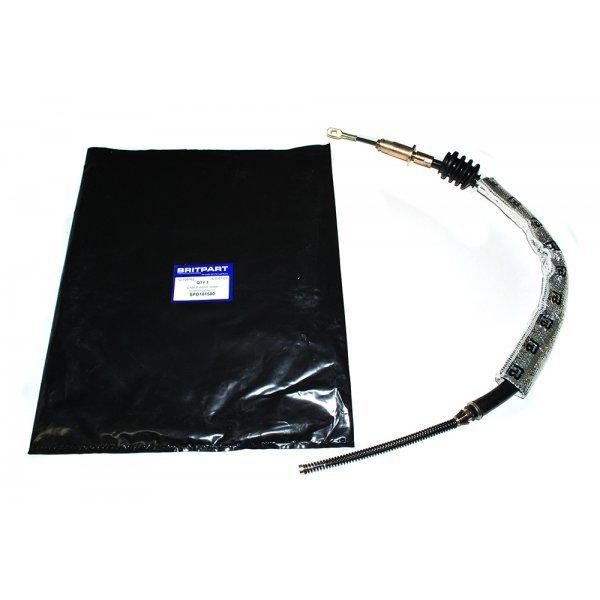 Hand Brake Cable - SPB101500