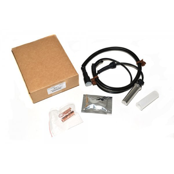 ABS Sensor Kit - SSW500090