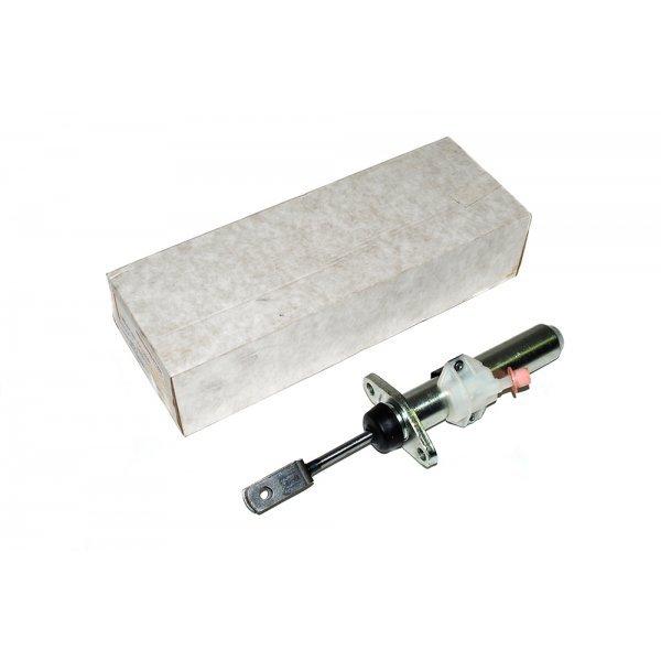 Clutch Master Cylinder - STC100390