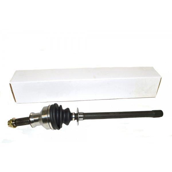 Drive Shaft Assembly - TDB500250