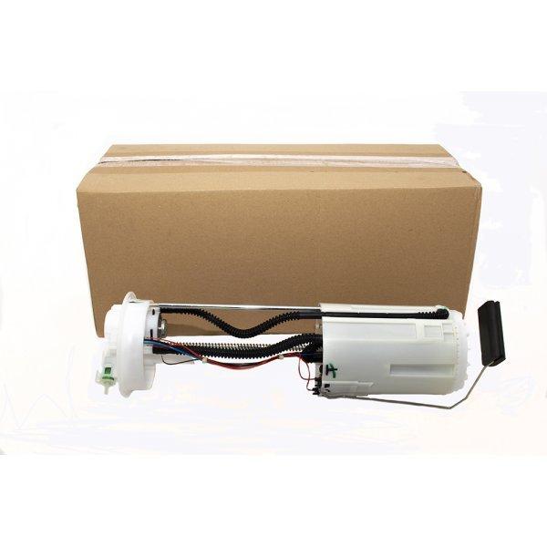 Brandstofpomp - WFX101400