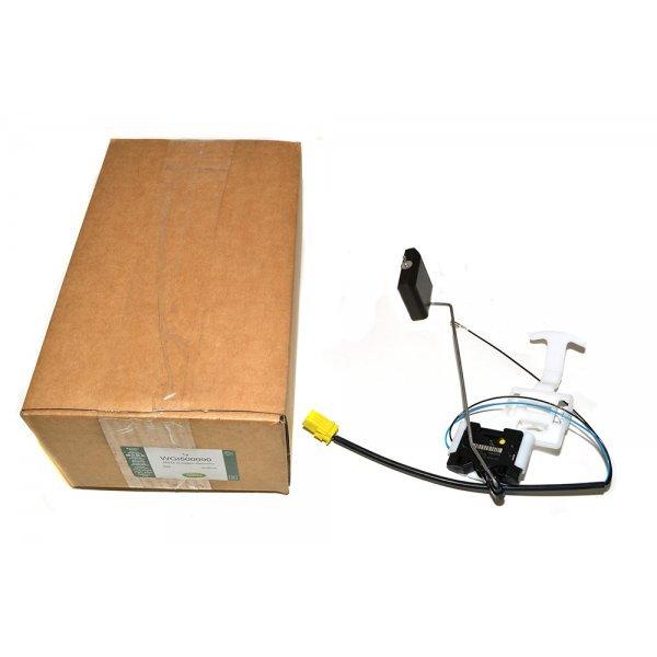 Sender and Level Unit - WGI500090