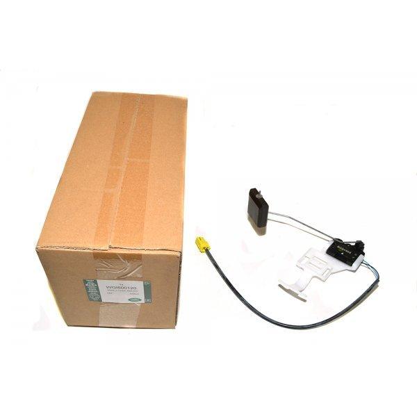Sender and Level Unit - WGI500120