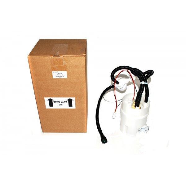 Fuel Pump Module - WGS500120