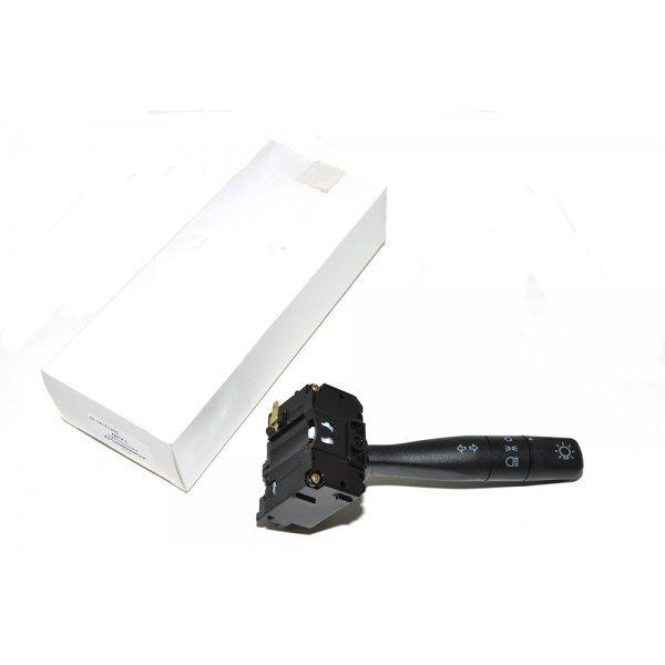 Lighting  Indicator  Dip Switch - XPC500030PUY