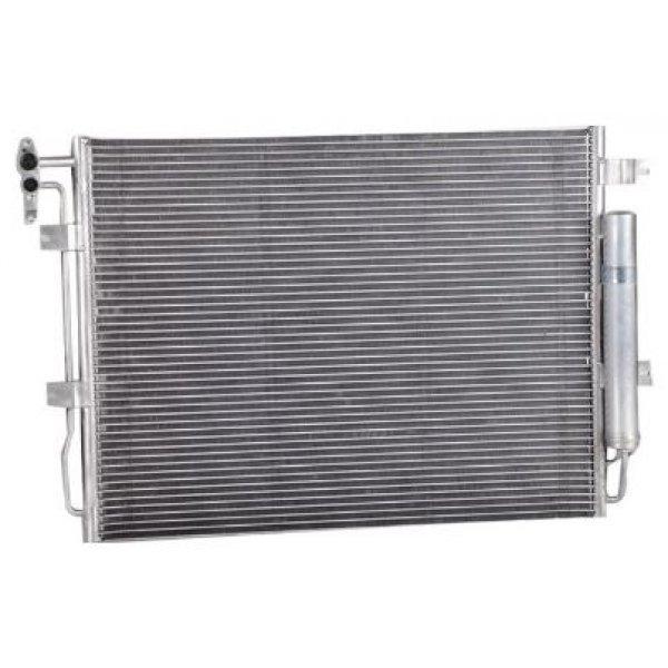 Condensor Airco- LR018405