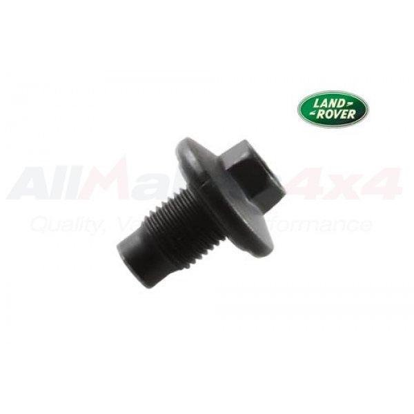 Drain Plug - 1013938GEN