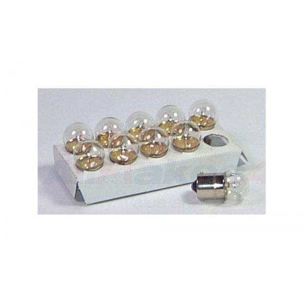 Bulb 12v-5w - 10211