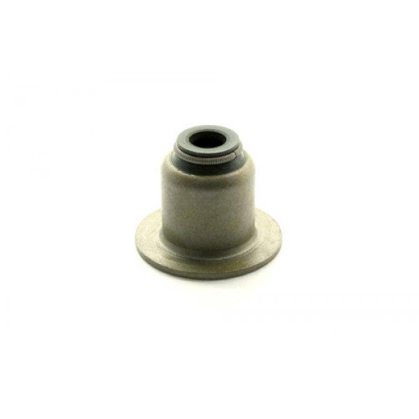 SEAL-VALVE STEM - 1311285
