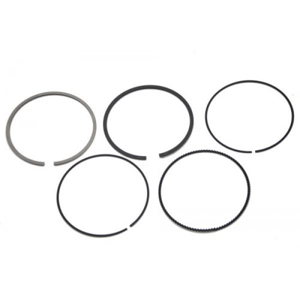 KIT-PISTON RING - 1357861