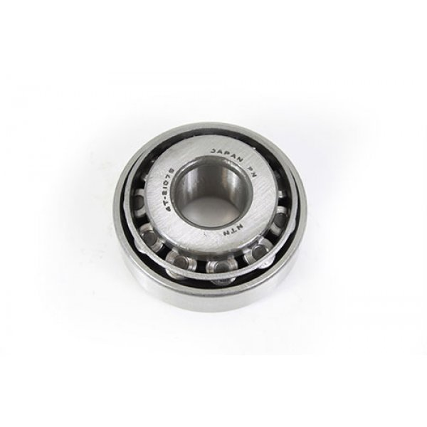 Bearing Swivel Pin Lower - 217268G